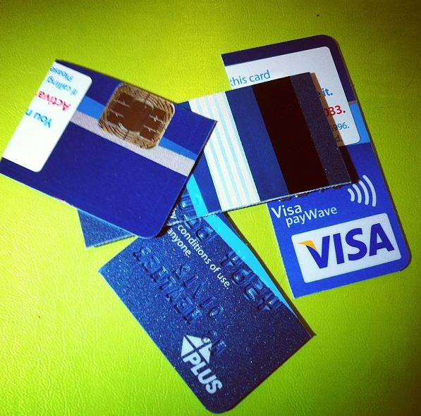 Anz visa paywave heather smith small business one of the few downsides of banking with anz and admittedly it is probably other banks are around their credit card reheart Image collections