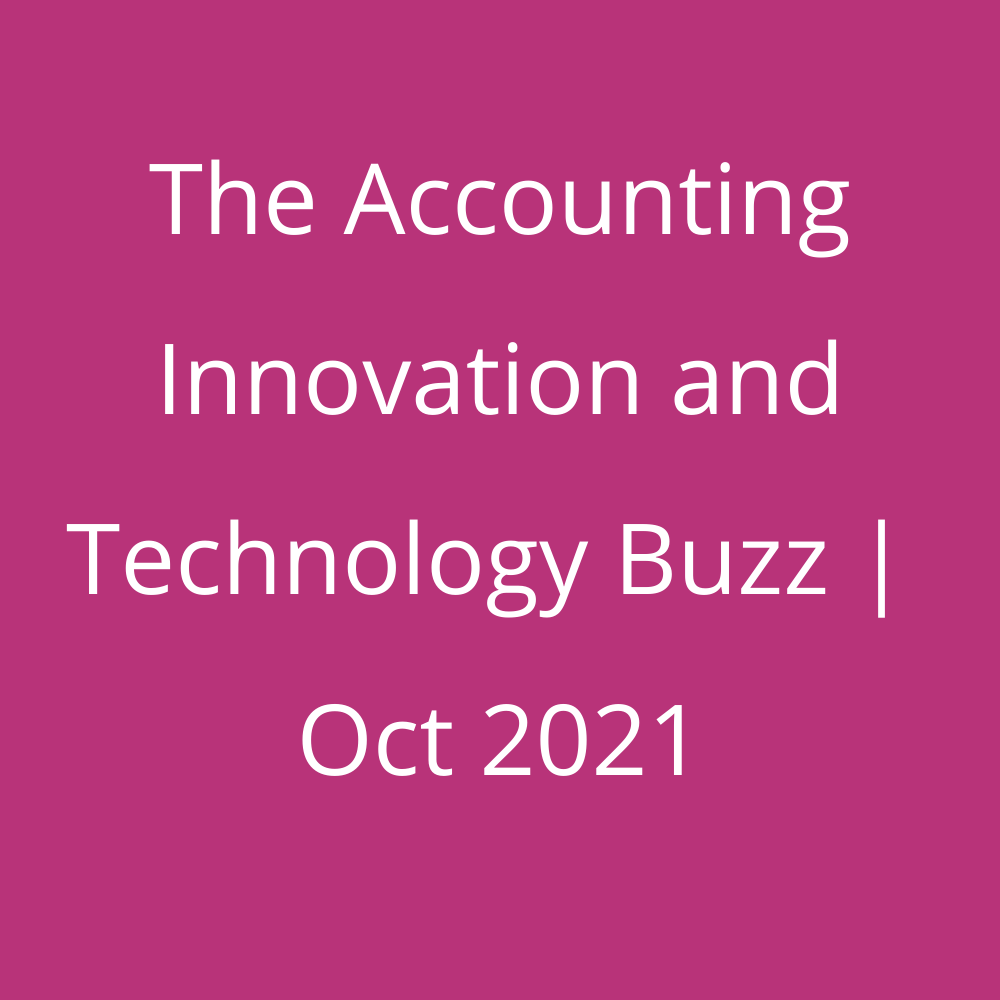 Accounting-Innovation-Featured-Image