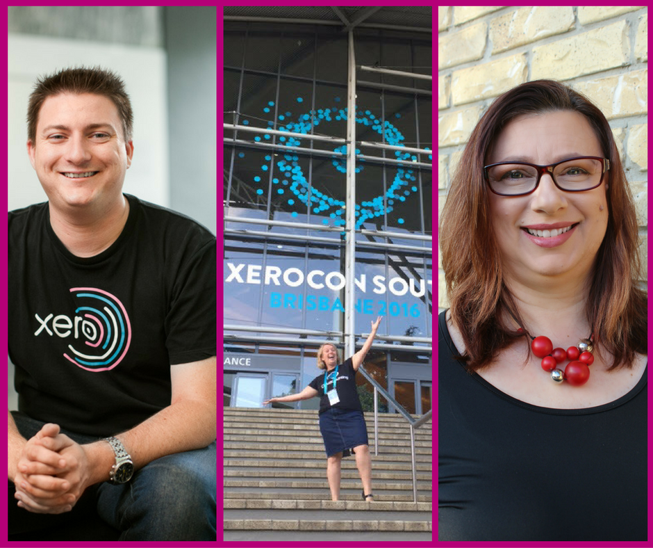 lessons-learnt-from-xerocon-2016
