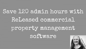 save-120-admin-hours-with-released-commercial-property-management-software