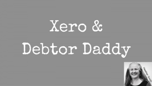 xero-debtor-daddy